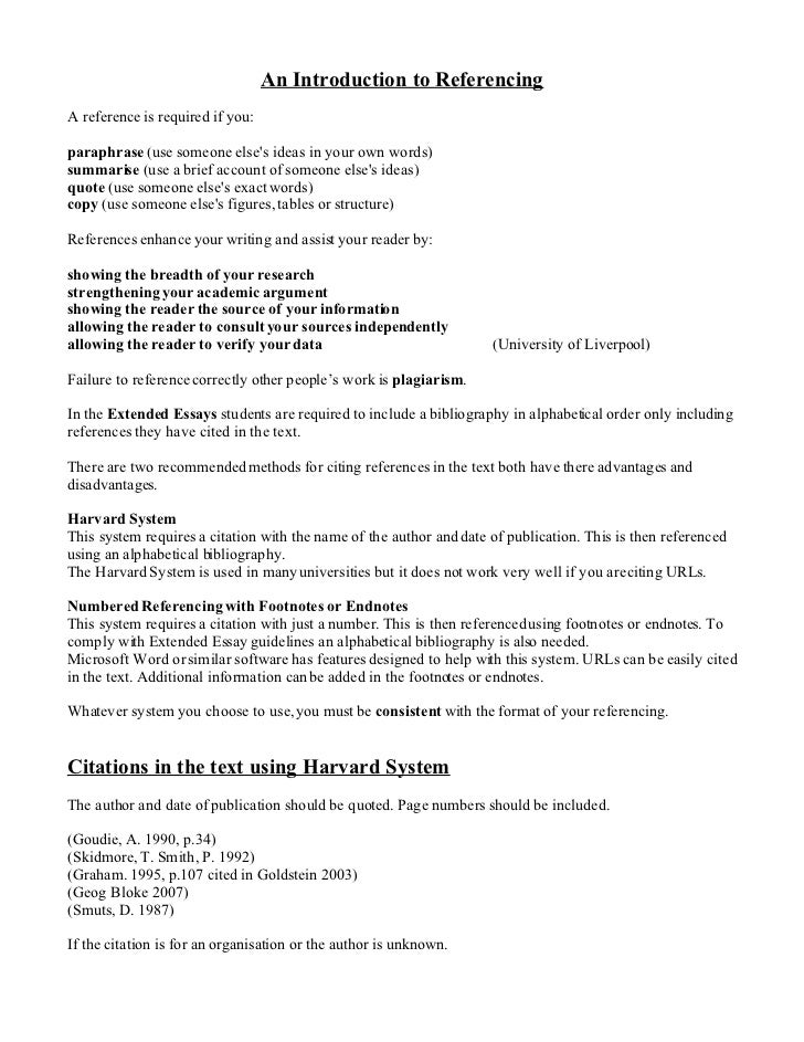 Research assistance term papers