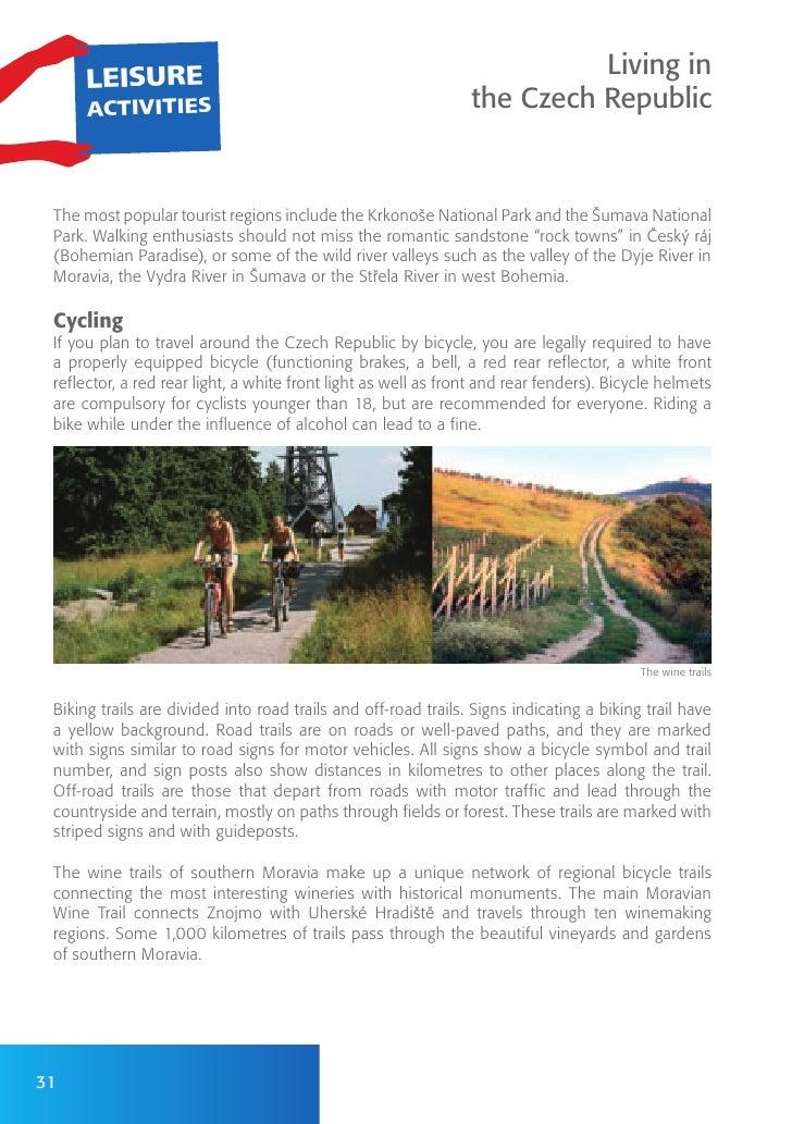 czech switzerland ceskosaske svycarsko czech republic 1 60 000 cycling map