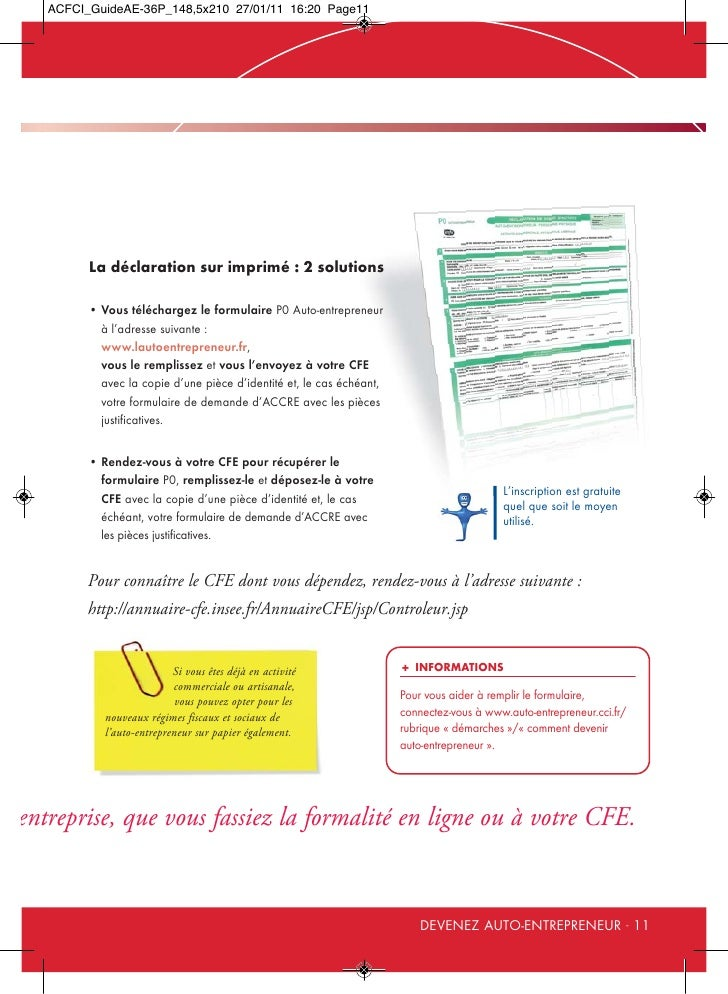 Cheque Emploi Service Et Caf