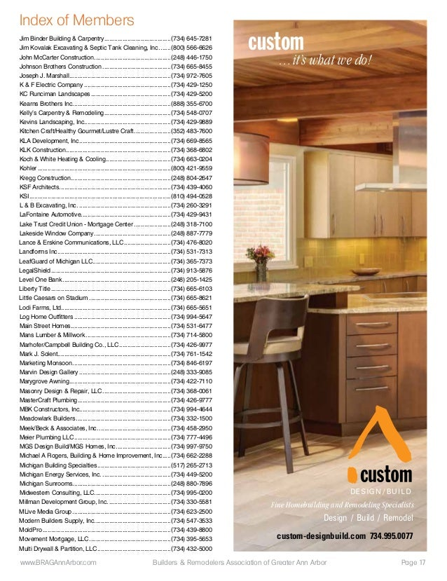 Multi Drywall Partition Llc : Homeowner s guide to builders remodelers and services