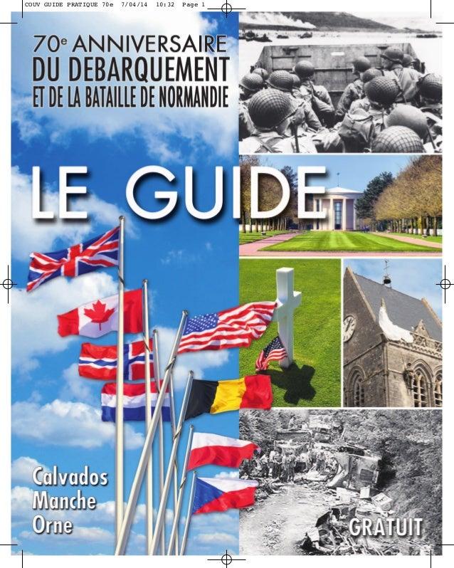 COUV GUIDE PRATIQUE 70e 7/04/14 10:32 Page 1