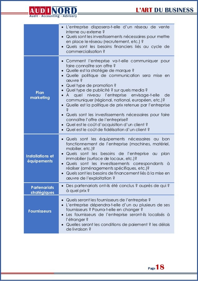 guide audinord