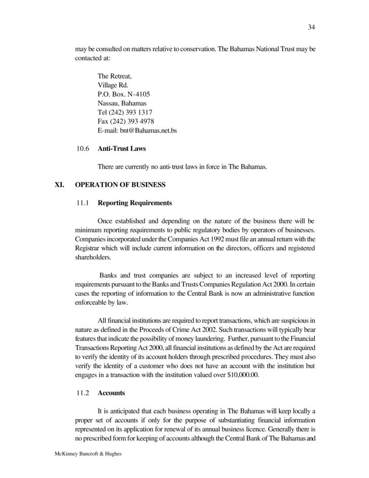 Financial Declaration Letter Sle   Images  Letter Of Transfer