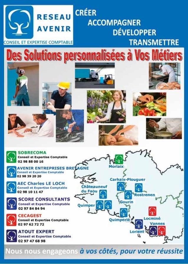Guide de la cru00e9ation du0026#39;entreprise 2013