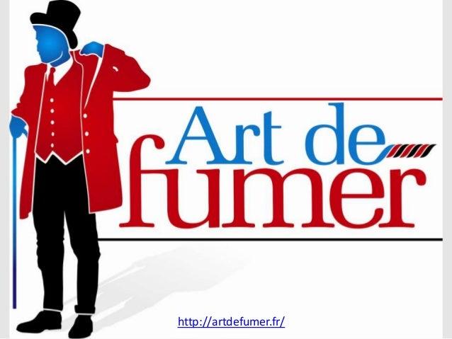 http://artdefumer.fr/