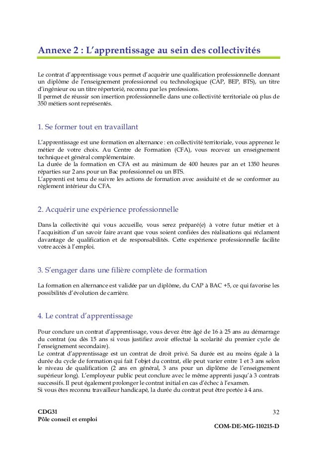 modele lettre de motivation titularisation