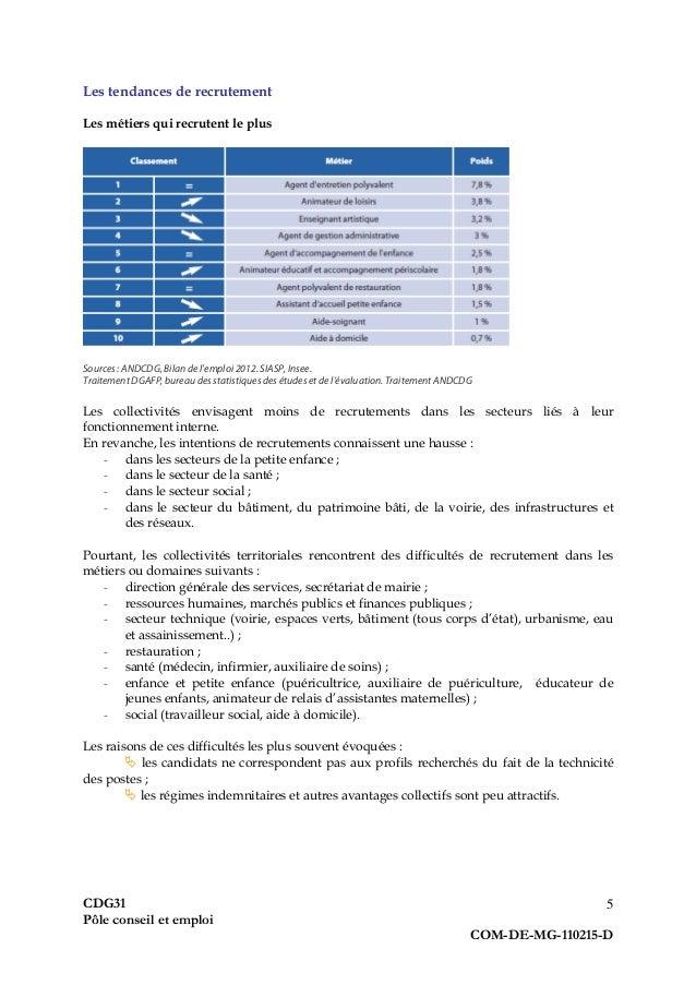 69c48c56924 Guide pratique du demandeur d emploi