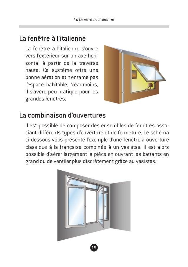 fenetre ouverture l anglaise porte fentre pvc vantaux. Black Bedroom Furniture Sets. Home Design Ideas