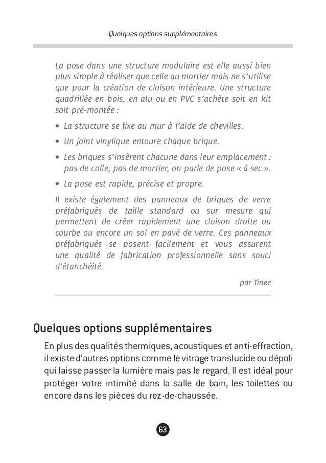Guide de la fen tre for Fenetre quadrillee
