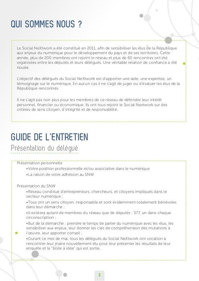 Grille d entretien de recrutement maison design - Entretien avec cabinet de recrutement ...