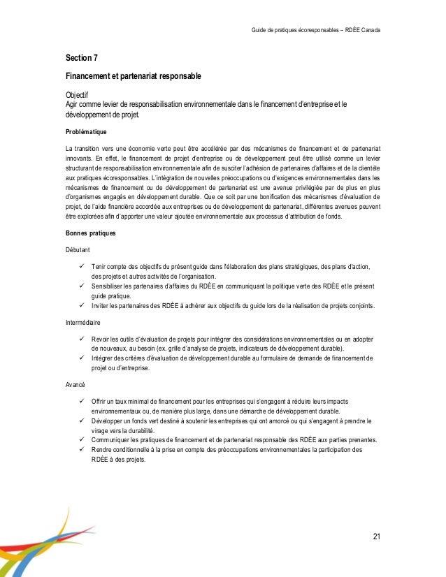 www piv gouv qc ca fileadmin documents outils guide pdf