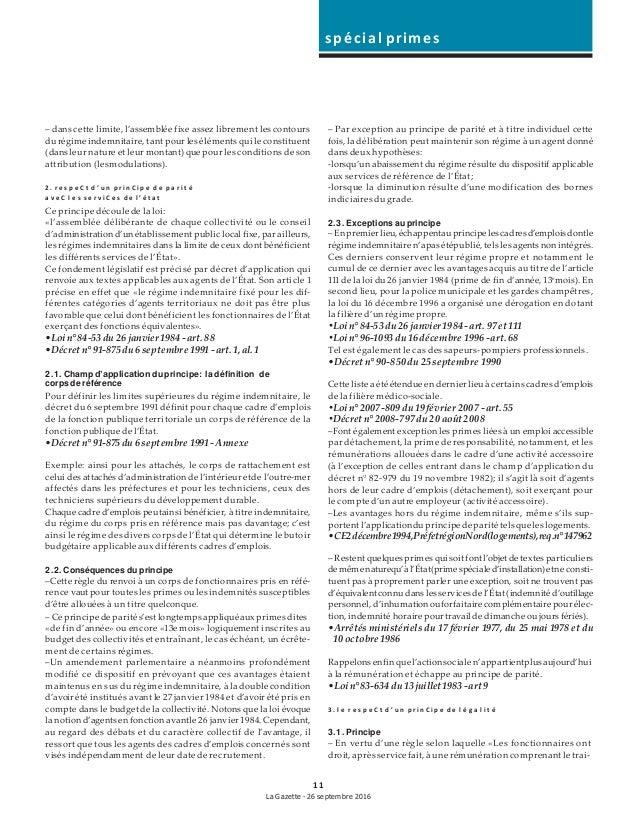 a2a0a59e2e5 Guide des primes 2016 la gazette des communes.compressed