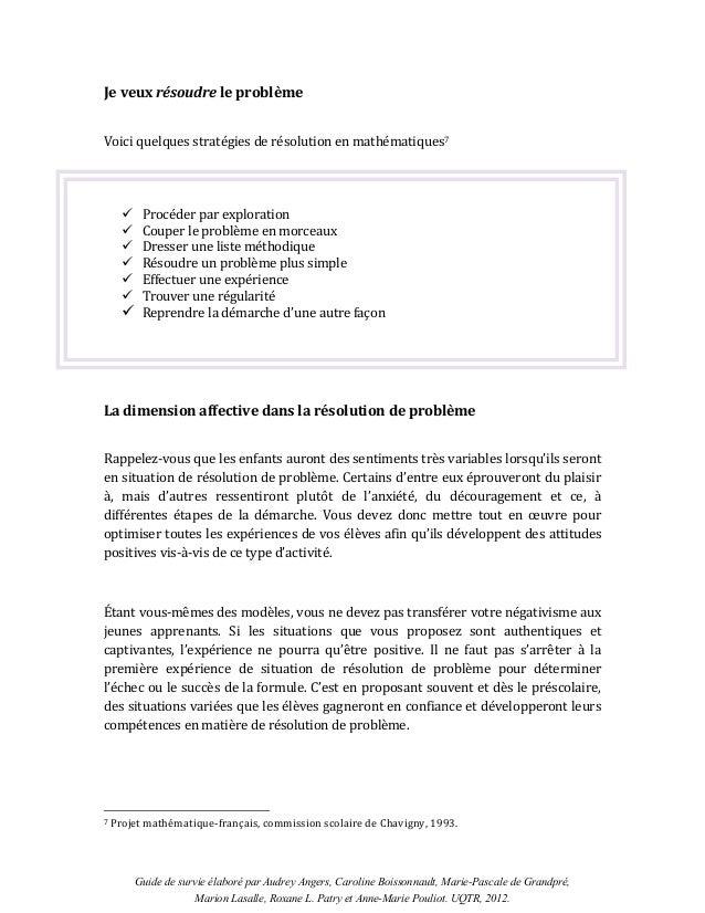 des dissociative experiences scale pdf