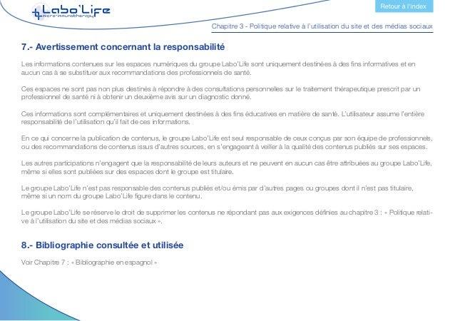 Chapitre 4 - Droits d'auteur Chapitre 4 – Droits d'auteur Les droits d'auteur sont l'un des principaux droits de propriété...