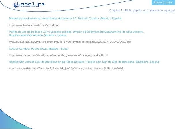 Guide des usages et des styles sur le web et les médias sociaux