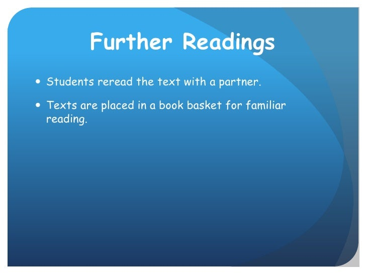 differentiated instruction strategies for reading