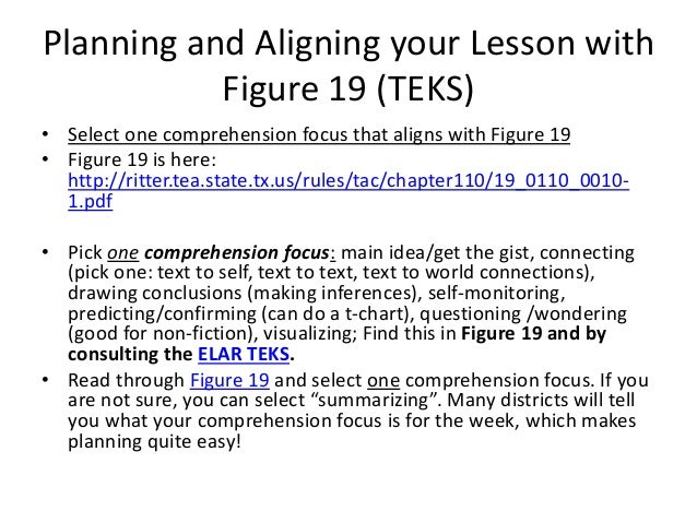 guided-reading-tutorial-17-638 Tea Th Grade Reading Teks on assessment worksheets, log sheets for, comprehension story worksheet, log print, vocabulary worksheets, practice worksheets, comprehension fun,