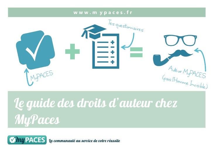 www.m ypaces.fr                                          Tes questionn                                                    ...