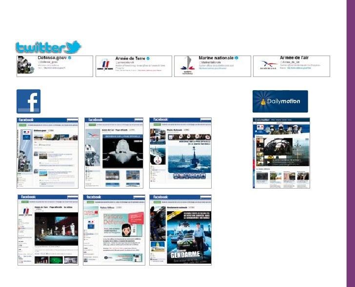 Glossaire     Médias sociaux appellation regroupant les sites de partage (Flickr, Picasa, Dailymotion…), de discussion (ph...