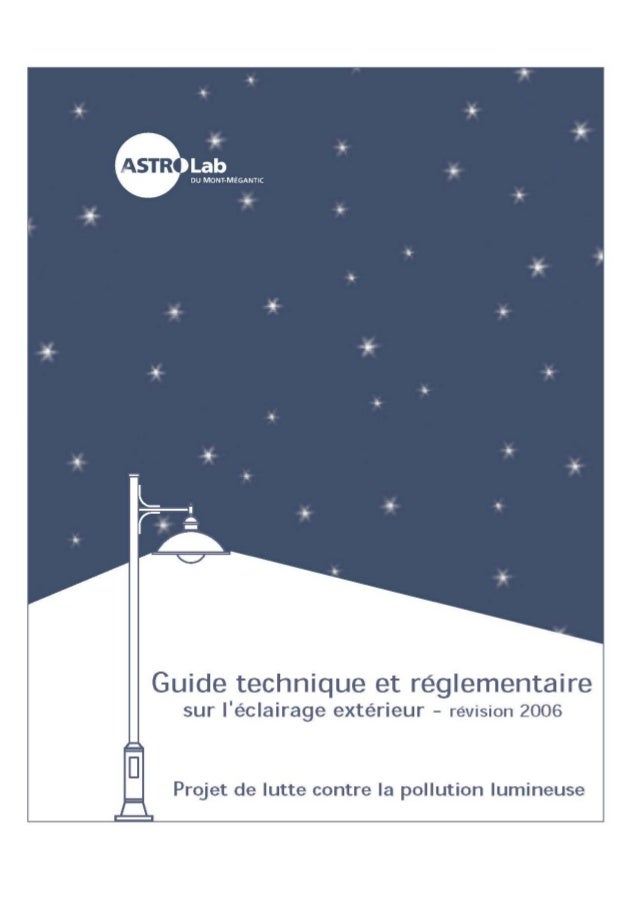 Révision 2006 Document réalisé par Chloé Legris, ing., chargée de projet, ASTROLab du Mont-Mégantic 819-888-2941 #228 poll...