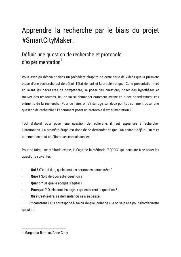 Co-créer la ville et développer une citoyenneté co-créative par des activités de fabrication. #SmartCityMaker #CréeTaVille
