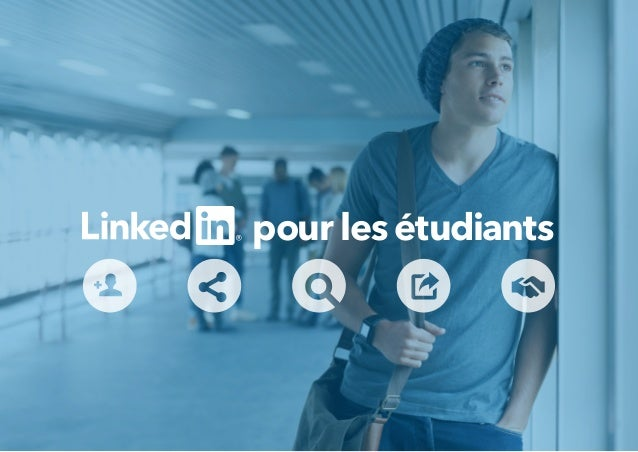 pourlesétudiants