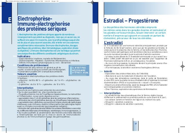 17 Estradiol – Progestérone La biosynthèse des hormones stéroïdes emprunte les mêmes voies dans les gonades (ovaires et te...