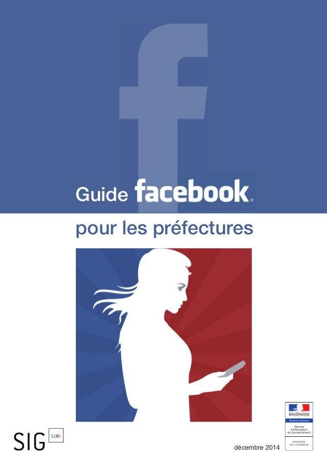 Guide pour les préfectures décembre 2014