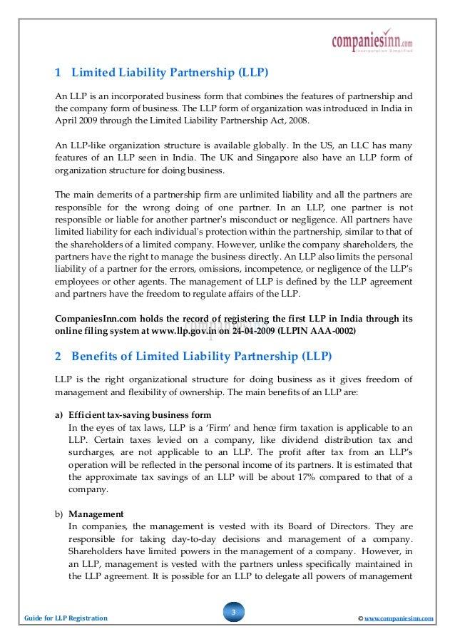 Llp partnership agreement template free uk dating