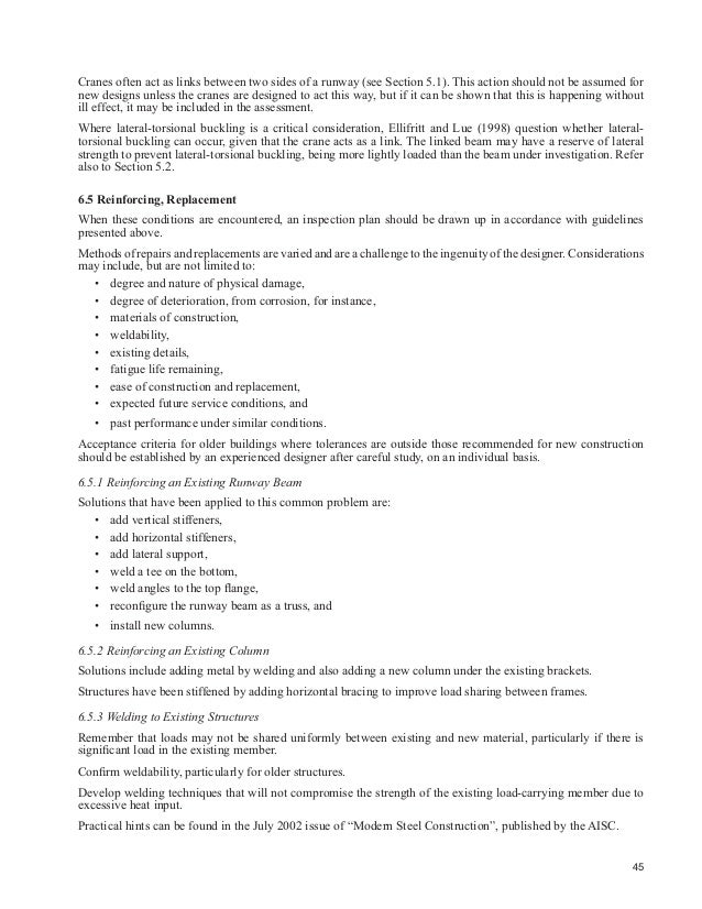 integrated essay sample research interest