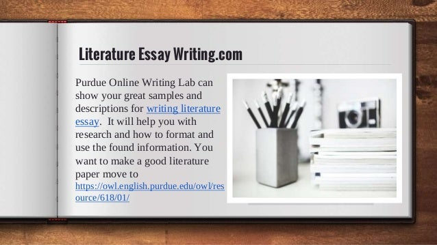 reviewing thanks for not killing my son english literature essay Best research proposal writing site usathanks for not killing my son by type my investments literature review essay best english.