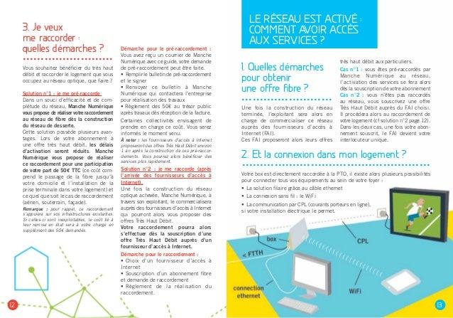 Projet cofinancé par : et les Communautés de communes, Communauté d'agglomération et Communauté urbaine. Point de Mutualis...