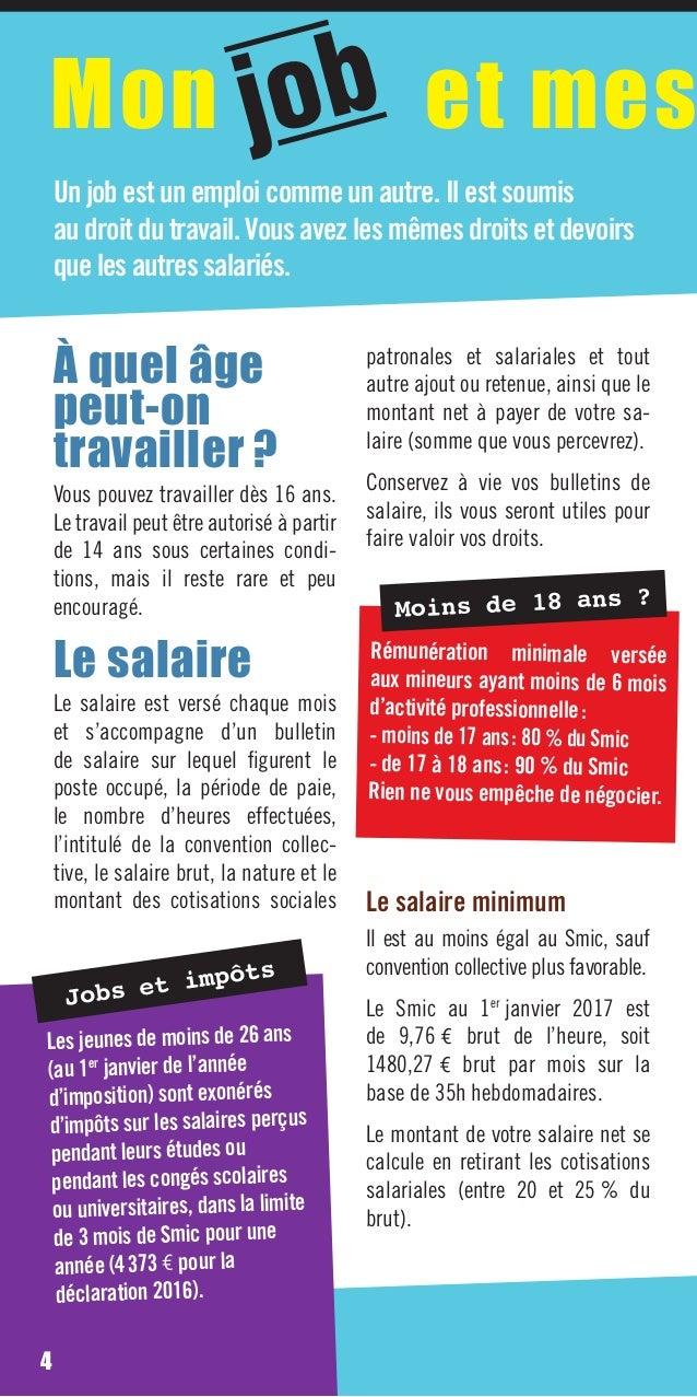 Guide Trouver un job - Pays de la Loire - Edition 2017