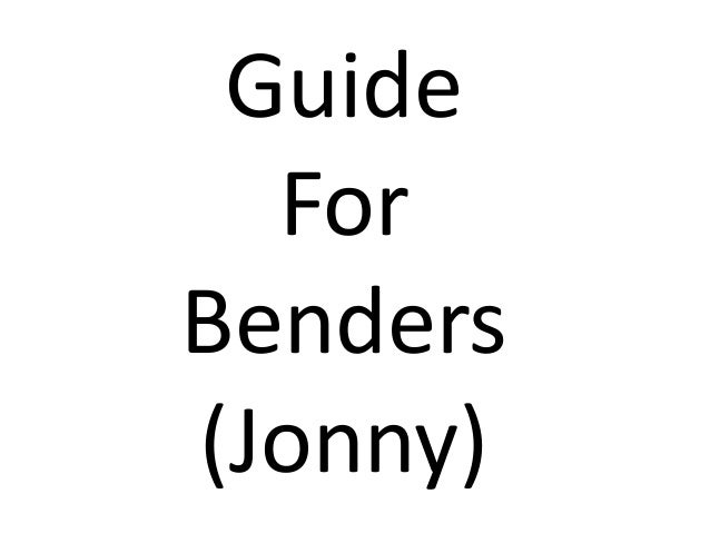 Guide for Benders who cant add a game to steam! (Jonny Fox)