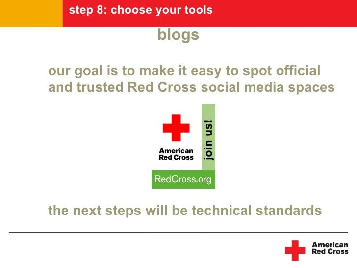 social marketing australian red cross See what employees say about what it's like to work at australian red cross blood service salaries, reviews and more - all posted by employees working at australian red cross blood service.