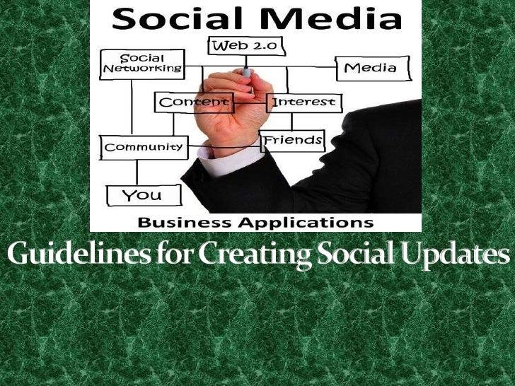 www.socialinkmedia.com