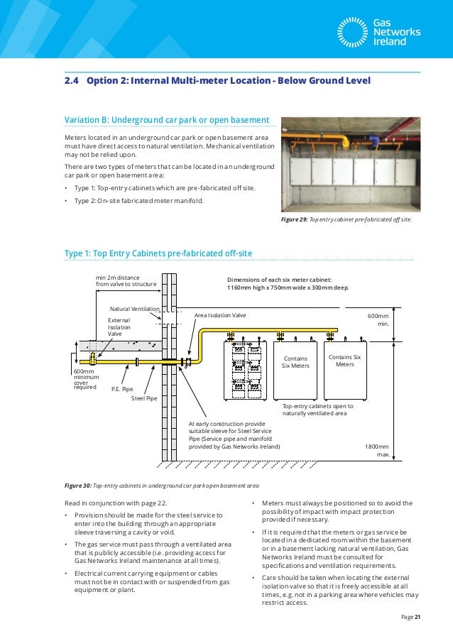 Powerline Technician Apprentice Cover Letter. Water Meter ...