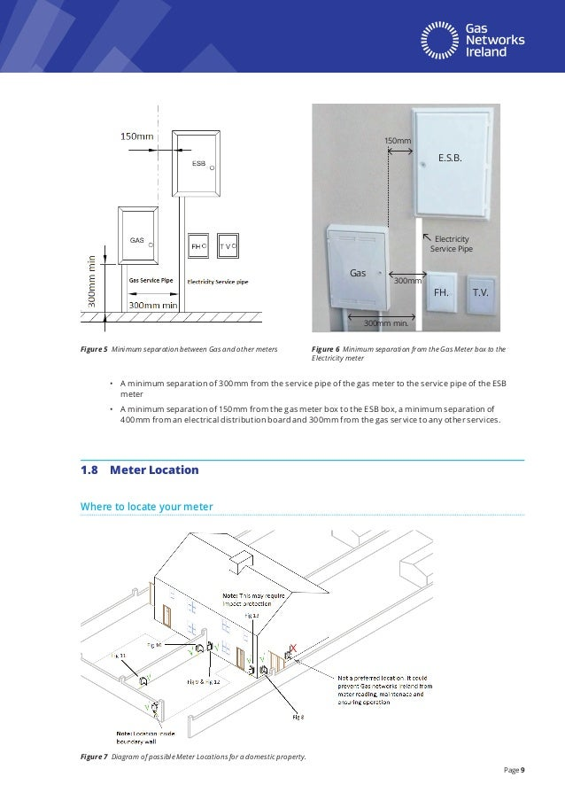gas installation guidelines for designers and builders domestic sites 9 638?cb=1460704263 gas installation guidelines for designers and builders domestic sit
