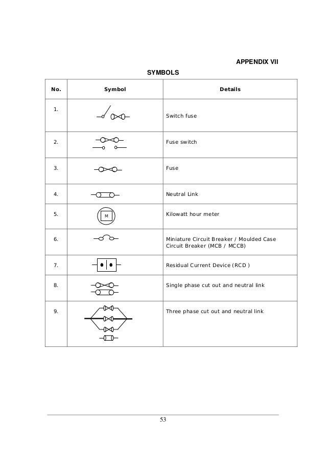 iec connector wiring diagram wiring schematic diagram IEC Motor Starter Wiring Diagram iec switch wiring diagram www toyskids co \\u2022 iec symbols pdf guidelines for electrical wiring