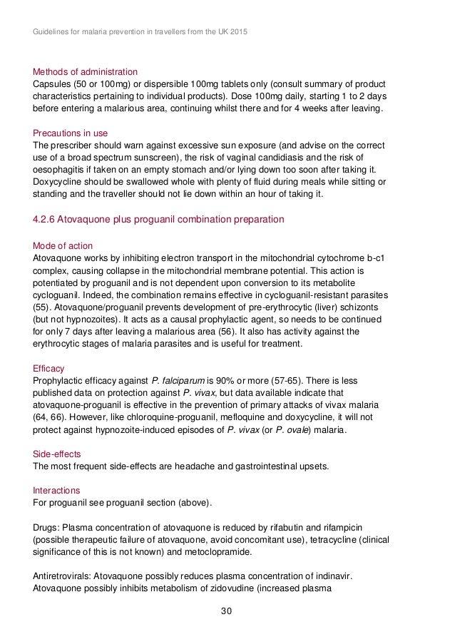systemic lupus erythematosus guidelines 2015
