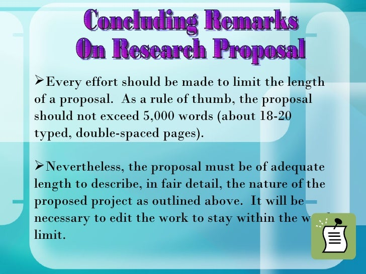 preparing a research proposal How to prepare a research proposal: guidelines for funding and dissertations in the social and behavioral sciences [david r krathwohl] on amazoncom free shipping.