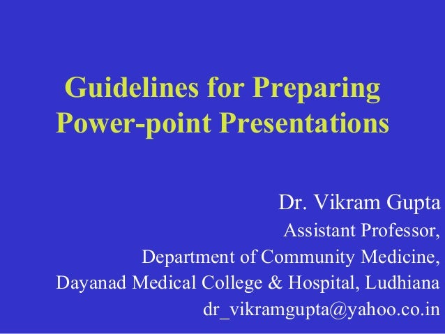 Guidelines For Preparing Powerpoint Presentations. Weekly Call Report Template. Kids Birthday Invitations Online Template. Resume Templates For No Work Experience Template. Sample Personal Profile For Cv Template. What Is A Resume Cover Page Template. Resume Now Phone Number. Microsoft Word Letterhead Templates. Wedding Invitations List Template