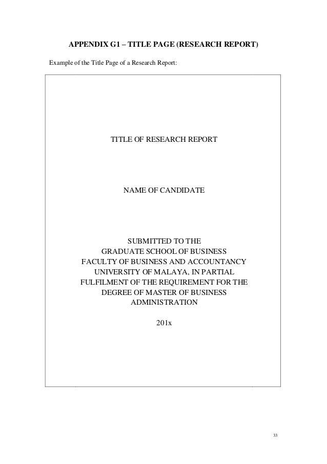 sample thesis on school administration