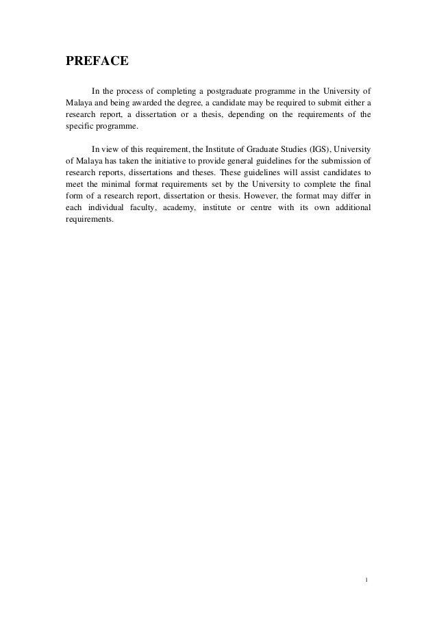 Burnett mark ed. new essays on hamlet