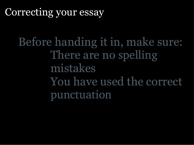 useful linking words essay writing Useful linking words and phrases 11 part 2 – style and clarity 14 academic  writing style 14 descriptive writing 14 argumentative writing 15 evaluative.