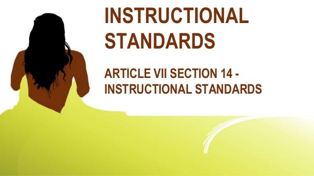 national nursing standards and guidelines