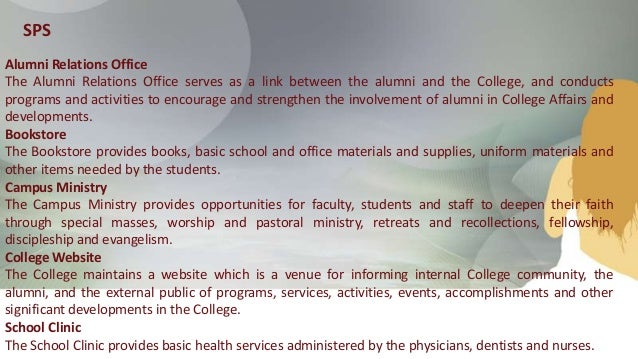 rle academic policies Students lead and grow while exploring core values of academic inquiry,  rle  is one comprehensive, self-governed program made up of two organizations:.