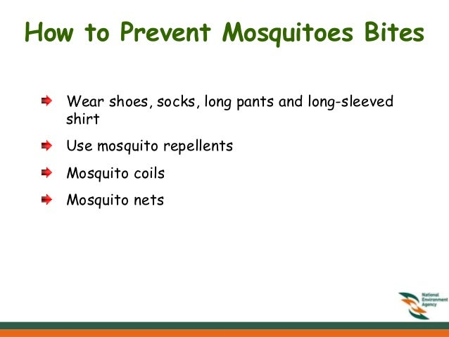 How To Prevent ...