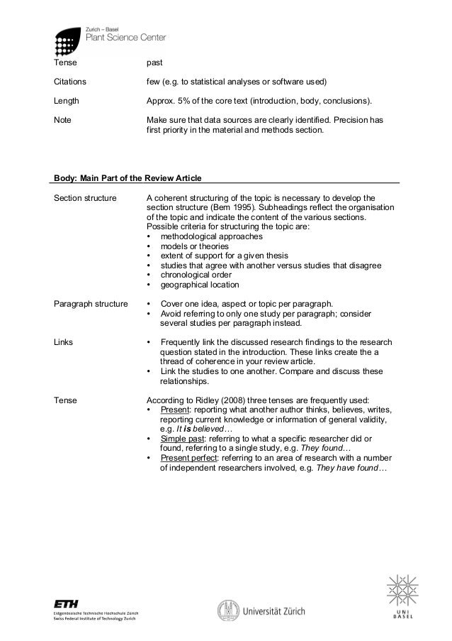 article review guideline Page 1 of 5 jmcp peer review checklist and guidelines all articles and editorials in jmcp undergo peer review articles undergo blinded peer reviewif you would like to become a peer.