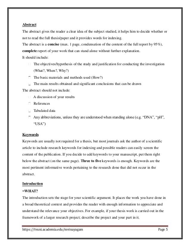 summary conclusions and recommendations in thesis The conclusion of a research thesis reaffirms the thesis statement, discusses recommendations, forecasting future trends, and the need for further research this chapter reports the conclusions and recommendations that resulted from this given that this dissertation asked university and college faculty to express.